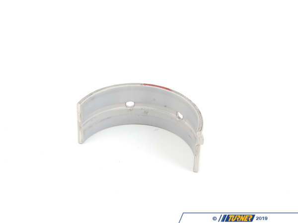 Genuine BMW Standard Main Bearing - Priced Each 11210666110