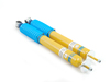 T#3020 - GM5-E163-H0 - Bilstein B16 PSS10 Coil Over Suspension - E85/E86 Z4 M - Bilstein - BMW