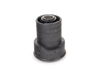 Meyle Heavy Duty Rear Subframe Bushing - E39 525i 528i 540i Touring Models