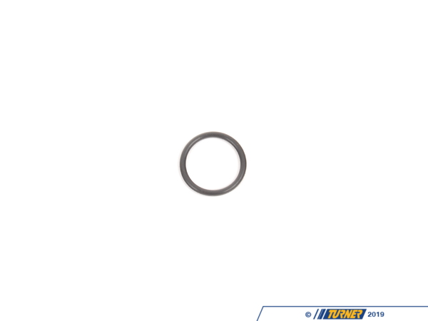 T#35406 - 11427590577 - Genuine BMW O-ring - 11427590577 - Genuine BMW -