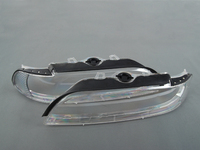 clear-headlight-lens-cover-set