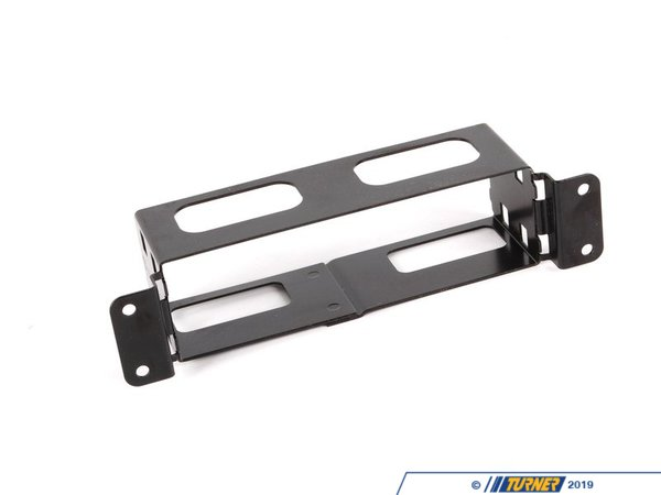T#11200 - 65908370933 - Genuine BMW Audio & Nav Support Bracket, Navigation 65908370933 - Genuine BMW Support Bracket, Navigation ComputerThis item fits the following BMW Chassis:E46 M3,E85 Z4M,E46,E85 Z4,E86 Z4 - Genuine BMW -