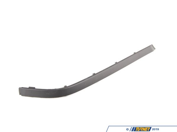 T#78970 - 51128184507 - Genuine BMW Moulding Rocker Panel Rear Left - 51128184507 - E39 - Genuine BMW -