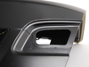 T#73861 - 41617168515 - Genuine BMW Trunk Lid W/ Hole For Lock Assembly - 41617168515 - E92 - Genuine BMW -