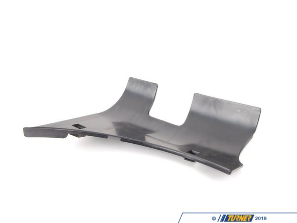 T#45804 - 17112228090 - Genuine BMW Air Duct, Right - 17112228090 - Genuine BMW -