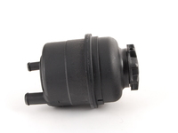 Power Steering Fluid Reservoir - E36 E46 E39 E63 E63 E53 E83