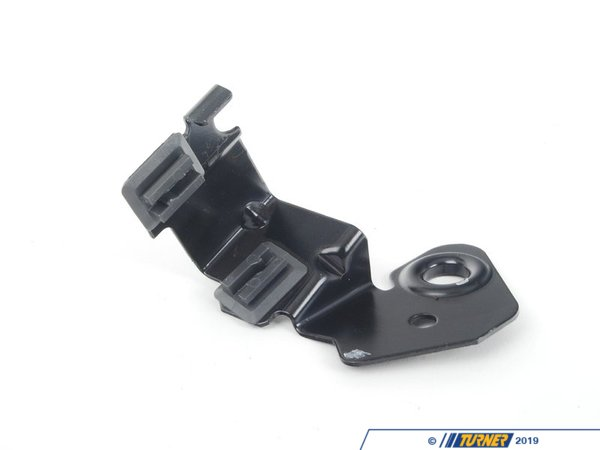 T#45578 - 17107514009 - Genuine MINI Plug-in Connection Bracket - 17107514009 - Genuine MINI -
