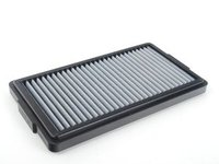 aFe ProDry S Air Filter - E30 M3, 84-85 318i, 84-85 325e, 84-85 528e, All E12, E23, E24 (no M), E28 535i/is