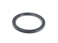 Elring Rear Crankshaft Seal - 11117587168 - N20 N52 N54 N55 S55