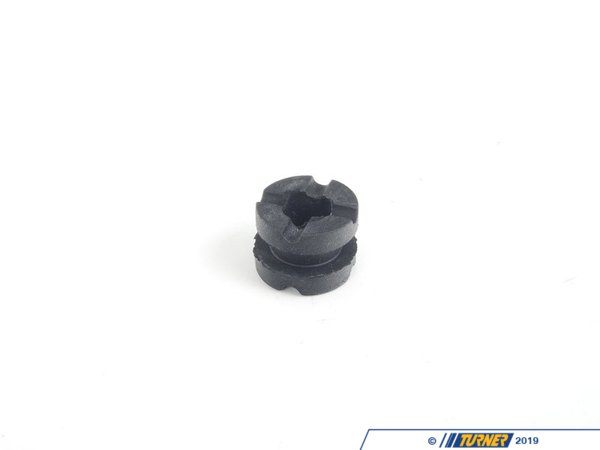 T#43535 - 13720944696 - Genuine MINI Grommet - 13720944696 - Genuine Mini -
