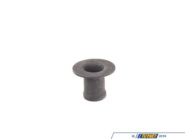 T#43616 - 13721498674 - Genuine MINI Spacer Bush - 13721498674 - Genuine Mini -