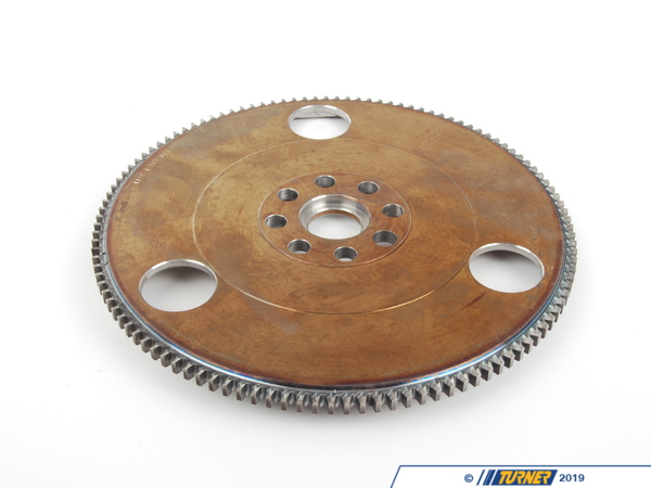 T#32744 - 11221287081 - Genuine BMW Flywheel Automatik - 11221287081 - Genuine BMW -