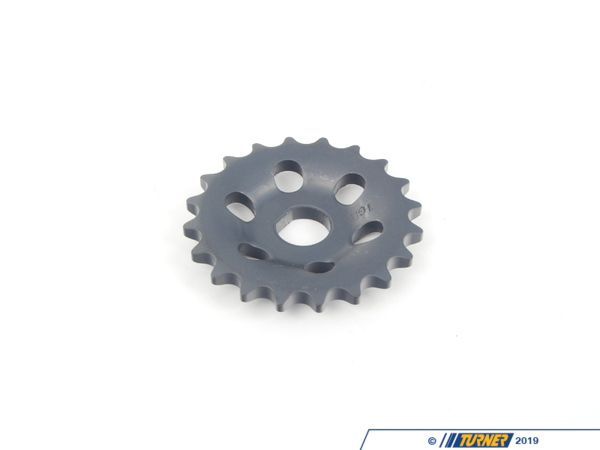 T#35017 - 11417548872 - Genuine MINI Sprocket - 11417548872 - Genuine MINI -