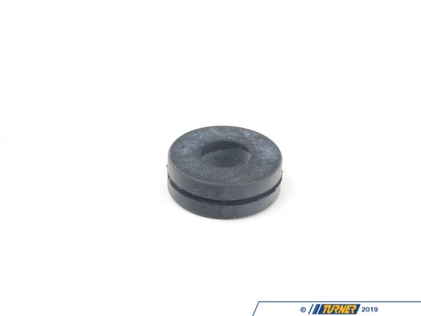 T#45809 - 17112229059 - Genuine BMW Grommet - 17112229059 - E46,E46 M3 - Genuine BMW -