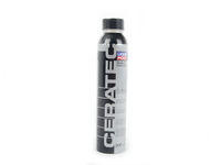 T#379270 - 3721 - Liqui Moly Ceratec Oil Additive - Liqui-Moly - BMW MINI
