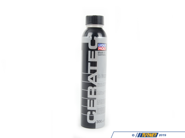 3721 liqui moly ceratec oil additive turner motorsport. Black Bedroom Furniture Sets. Home Design Ideas