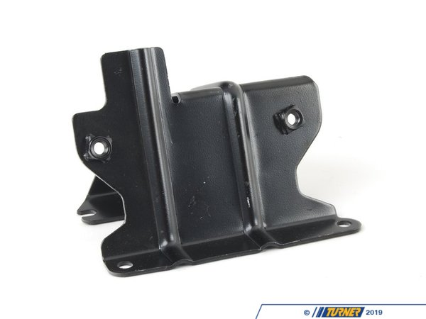 T#64191 - 34526750817 - Genuine BMW Bracket For Dsc Sensor - 34526750817 - E46,E46 M3 - Genuine BMW -