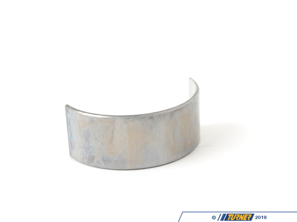 T#33044 - 11247586035 - Genuine BMW Bearing Shell 45,00mm(0) - 11247586035 - Genuine BMW -