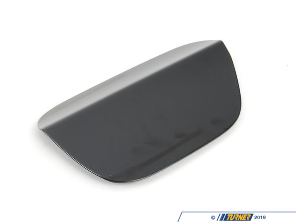 T#87856 - 51177144328 - Genuine BMW Fill-In Flap - 51177144328 - E93 - Genuine BMW -