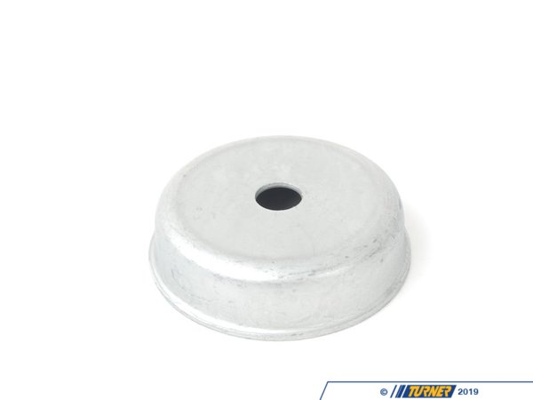 T#60711 - 33521095031 - Genuine BMW Supporting Cup - 33521095031 - E53 - Genuine BMW -