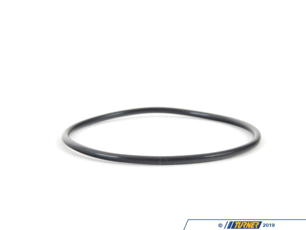T#42529 - 13547792098 - Genuine BMW O-Ring 59X2,5 - 13547792098 - E70 X5,E90 - Genuine BMW -
