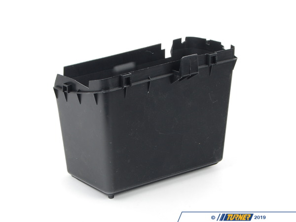 T#113349 - 51478259475 - Genuine BMW Trunk Tray Right - 51478259475 - E46 - Genuine BMW -