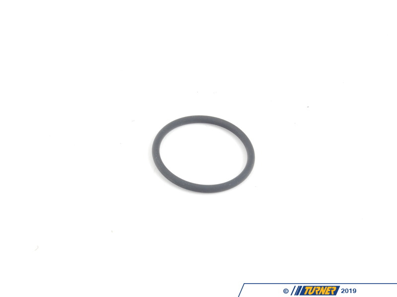 T#35610 - 11441406694 - Genuine BMW O-Ring 28X2,5mm - 11441406694 - E39,F30,F31,E39 M5 - Genuine BMW -