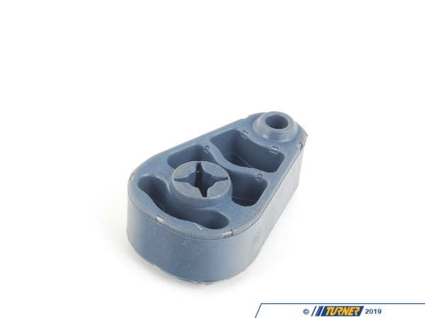 T#47849 - 18207798560 - Genuine BMW Rubber Mounting - 18207798560 - E82,E82 1M Coupe - Genuine BMW -