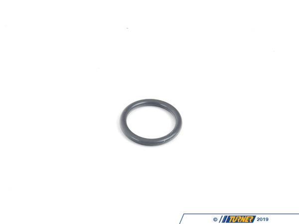 T#35608 - 11441406691 - Genuine BMW O-Ring 16X2,5mm - 11441406691 - E39 M5 - Genuine BMW -