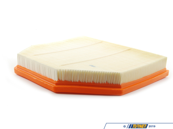 T#22471 - 13727843283 - Air Filter - Right - F80 M3, F82 M4, F10 M5, F12 M6 - Genuine BMW - BMW