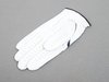 T#163262 - 80160435722 - Genuine BMW Golf Glove - 80160435722 - Genuine BMW -