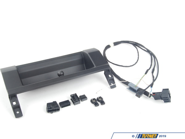 T#155361 - 65902151578 - Genuine BMW Installation Kit, Gps, Portable - 65902151578 - E89 - Genuine BMW -