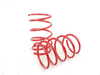 T#4154 - 29754 - H&R Sport Spring Set - Z3 1.9 - H&R - BMW