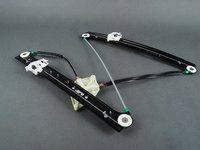 Window Regulator - Right Front - E83 X3 2.5i 3.0i 3.0si