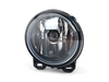 T#4623 - 63176920886 - Fog Light - Right - E53 X5 2003-2006 - Valeo - BMW