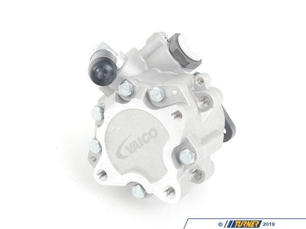 Vaico Vaico New Power Steering Pump - LF-30 - E36 E46 32416756582