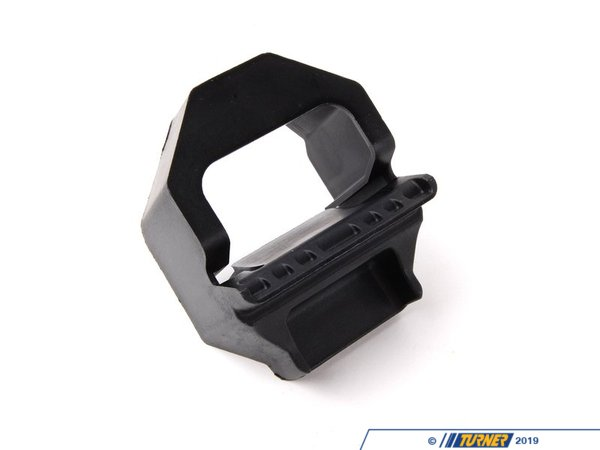 T#45901 - 17117524956 - Genuine BMW Lower Cooler Bracket - 17117524956 - E90,E92,E93 - Genuine BMW -