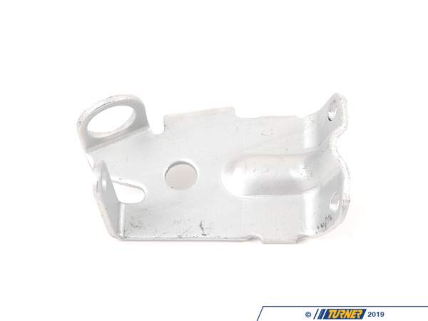 T#36238 - 11611277431 - Genuine BMW Bracket - 11611277431 - E30,E34 - Genuine BMW -