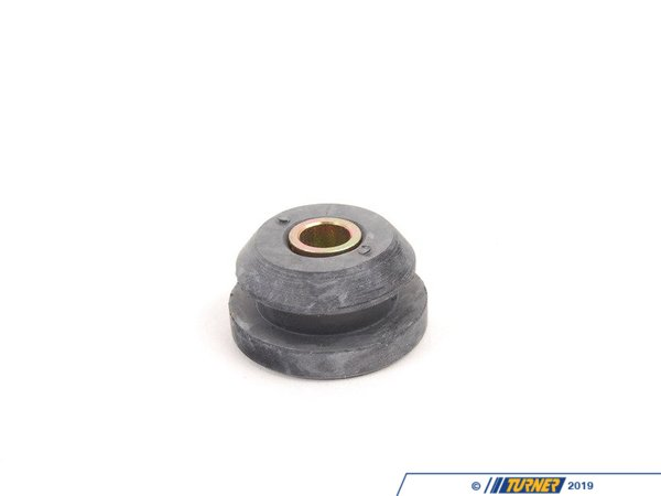 T#42998 - 13711729700 - Genuine BMW Rubber Mounting - 13711729700 - Genuine BMW -