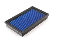 aFe Pro5R Air Filter - E30 1986-1991 (no M3), 86+ 528e, E34 525i (M20), E32 750iL (x2)