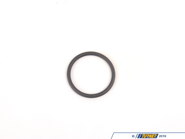 T#31633 - 11127836488 - Genuine BMW O-Ring 26X2,5 - 11127836488 -E60 M5,E63 M6 - Genuine BMW -