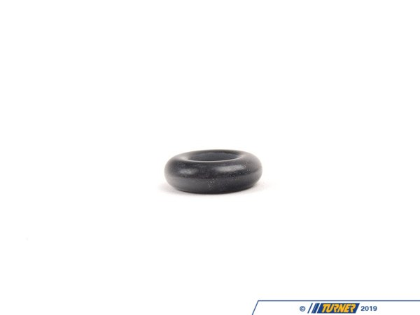 T#41905 - 13531261228 - Genuine BMW O-ring - 13531261228 - Genuine BMW -