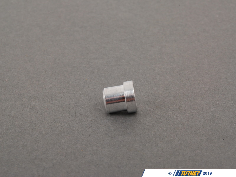 T#30744 - 11117506546 - Genuine BMW Injection Valve - 11117506546 - Genuine BMW -