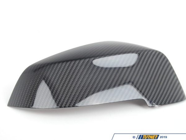 T#181382 - 51162291440 - Genuine BMW Cover, Mirror, Right - 51162291440 - Genuine BMW -
