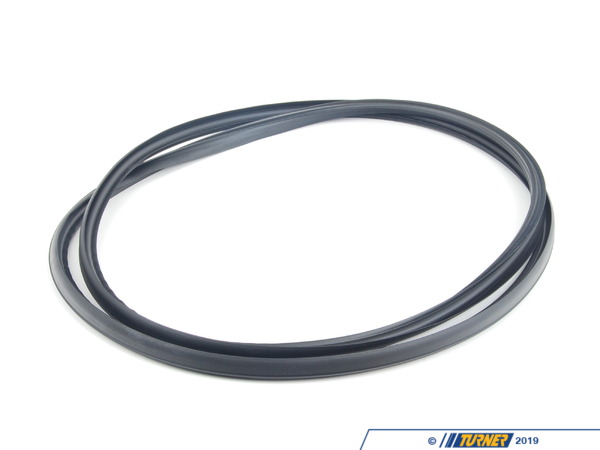 T#133524 - 54108411998 - Genuine BMW Gasket, Lifting Roof Frame - 54108411998 - Genuine BMW -