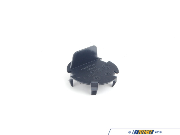 T#31788 - 11137543122 - Genuine BMW Protection Cap - 11137543122 - Genuine BMW -