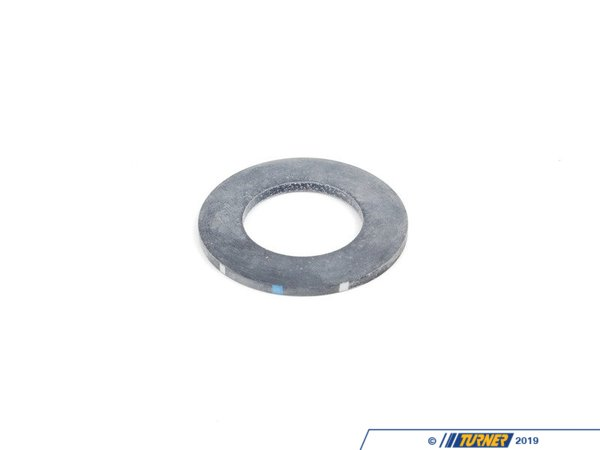 T#62685 - 34321157396 - Genuine BMW Gasket - 34321157396 - E30,E34,E38,E39,E34 M5 - Genuine BMW -