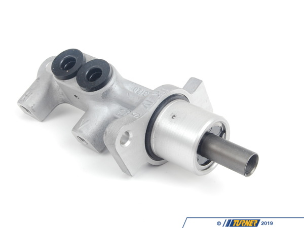 T#1290 - 34311163711 - Brake Master Cylinder - E36 (non-M) and Z3 - ATE - BMW