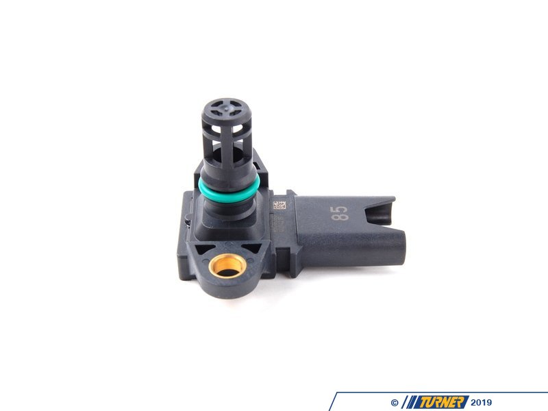 13627585493 Genuine Bmw Pressure Sensor 13627585493