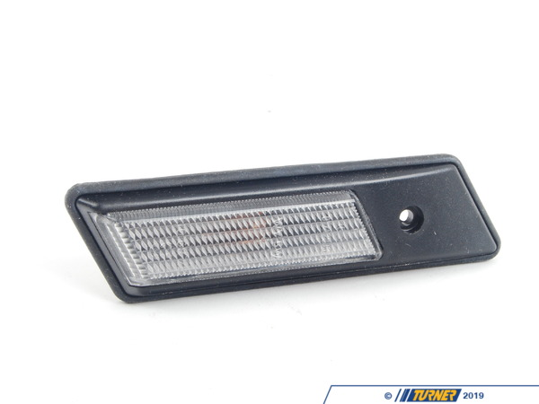 T#25503 - 82199404391 - Addit. Turn Indicator Lamp, - 82199404391 - Magneti Marelli -